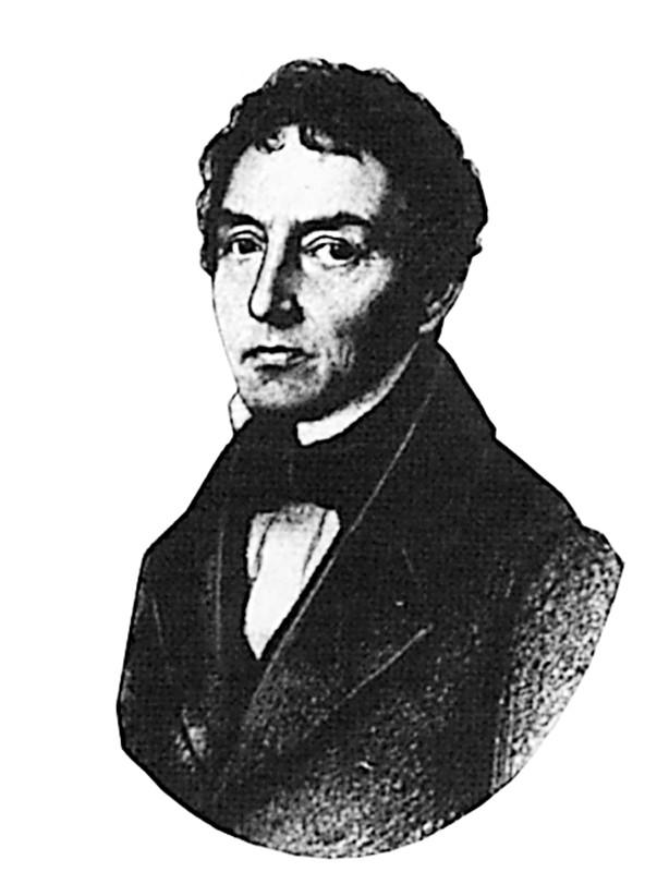 Johan Wolfgang  Döbereiner