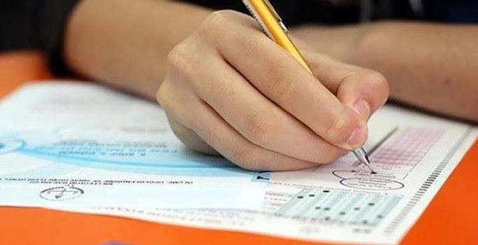 Liseye Geçiş Sınavı (LGS)  süresi uzatıldı
