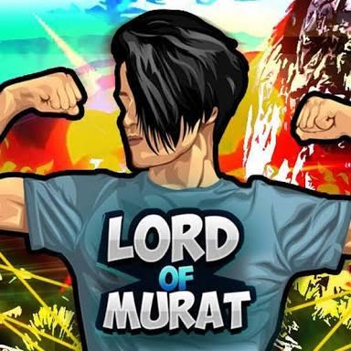 Lord'un Askeri